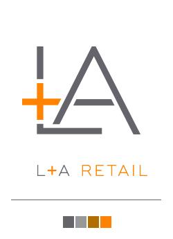 L+A RETAIL
